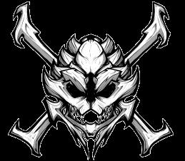 free_turian_skull_emblem_by_meken-d3fh6f9